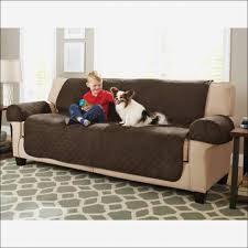 cool couch cover ideas. Decoration Nice Contemporary Sofa Slipcover 10 Slipcovers Cool Furniture Sets Interior Design Ideas Fancy Sofas With Couch Cover G