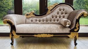 Simple Diwan Design Divan Sofa Set Designs In Pakistan And India Wooden Diwan Ke Design Images New Diwan Sofa