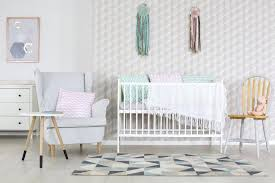 nursery furniture ideas. Nursery Themes Neutral View Decorating Ideas Gender Furniture