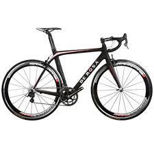 De Rosa Merak Evolution Athena Red Wind 50 2014 Road Bike