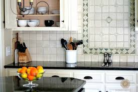 how to organise kitchen utensils best way to dishes clever how to organize kitchen counter