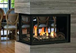 archgard fireplace marquis atrium peninsula gas fireplace archgard fireplace inserts reviews