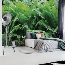 Pflanzen Mehr Als 10000 Angebote Fotos Preise Seite 155