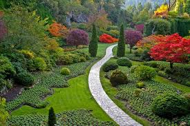 Small Picture Flower Garden Ideas For Small Yard Landscaping Ideas Fabulous