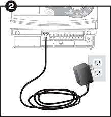 110v plug diagram 110v image wiring diagram 110v plug wiring solidfonts on 110v plug diagram
