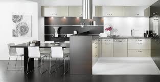 Simple Kitchen Decor Cheap White Kitchen Design Modern Minimalist Kitchen Decor Ideas