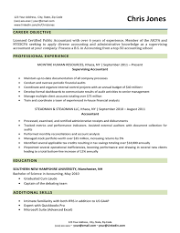 Plain Resume Templates 40 Basic Resume Templates Free Downloads 95633430685