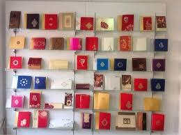 hash bush wedding cards, ernakulam south, ernakulam wedding card Wedding Cards Shop In Ernakulam hash bush wedding cards, ernakulam south, ernakulam wedding card printers justdial Ernakulam Streets
