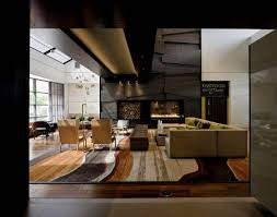 bright design homes. Cool Bright Design Homes Decor Idea Stunning Best At Pertaining To E