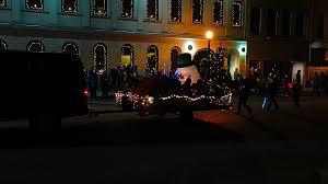 Baraboo Christmas Light Parade File 2015 Baraboo Holiday Light Parade Panoramio 8 Jpg