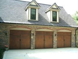 Thomas Giel Garage Door Amazing Garage Doors Warehouse Com Inside