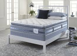 serta mattress. Fine Serta Serta Mattresses With Mattress