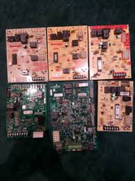 lennox 24l8501 control board. new and used furnace control boards lennox 24l8501 board