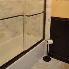 bathroom remodeling naples fl. Plain Bathroom Bathroom Renovations Naples FL With Remodeling Fl N