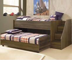 low profile twin bed. Unique Profile Kids Beds Loft Style Beds For Cheap Low Bunk Bed In Profile Twin I