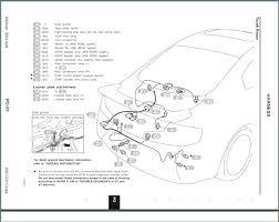 g35 fuse box wiring diagram online infiniti g35 fuse box diagram touch wiring diagrams cadillac escalade fuse box g35 fuse box