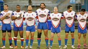 canada rugby league united states tomahawks