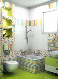 kids bathroom lighting. Bathroom Lighting Ideas For Small Bathrooms Full Size Of In Kids Luxury And Designs