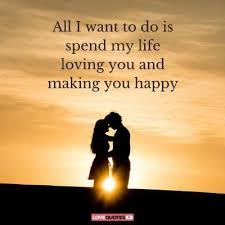 Romantic Love Quotes Unique 48 Romantic Love Quotes To Share Very Truth Pinterest Romantic