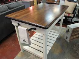 Barnwood Kitchen Table Barnwood Kitchen Table Amazing Pictures Home Design Ideas