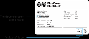 In some cases your id number will change, such as if you switch health insurance plans during open enrollment. Our Networks Bcbs Of Tennessee