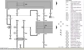wiring diagram vw t5 explore wiring diagram on the net • i have the rear of a vw transporter t5 fire damage the abs wiring diagram vw