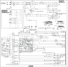 heat strips heat sequencer wiring diagram also figure 3 relay nordyne heat strip wiring diagram heat strips heat strip wiring diagram wire center pump strips schematic strip heat