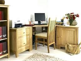 desk components for home office. Modular Desk Components Furniture Home Office Full Size Of For T