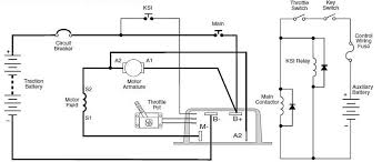 curtis instruments wiring diagrams wiring diagram library curtis dc motor controller wiring diagram simple wiring schema