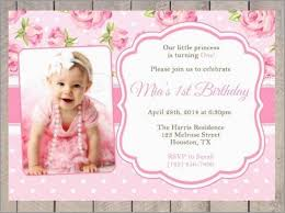 Cool Free Download Invitation Templates Birthday Gallery