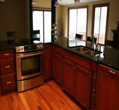 kitchen astonishing average cost to paint kitchen cabinets cost