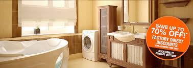 bathroom remodeling annapolis. Expert Annapolis Kitchen Design Services; Custom Bathroom Remodelers Annnapolis Maryland Remodeling N