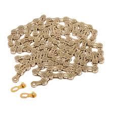 Steel Chain Strength Chart Cheap Chain Strength Chart Find Chain Strength Chart Deals
