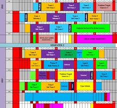 Setiap cd berisi rpp, silabus, promes, prota, kkm, jurnal harian, pemetaan, & bonus. Jadwal Pelajaran Sd Tahun Pelajaran 2020 2021 Kelas 1 2 3 4 5 Dan 6 Informasi Pendidikan
