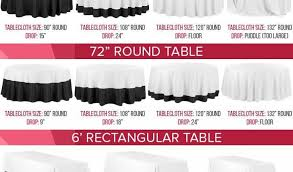 by size handphone tablet desktop original size back to 41 luxury tablecloth for 60 inch round table