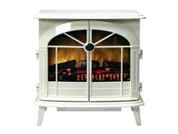 best electric stove heater uk dimplex fireplace reviews fires chevalier in cream world gorgeous