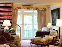 Plaid Curtains For Living Room Country Style Living Room Curtains 2 Best Living Room Furniture