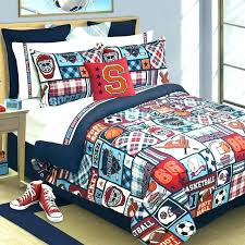 mickey mouse toddler bedding set mickey mouse toddler comforter set mickey mouse comforter set full size