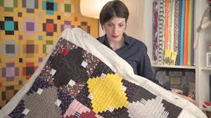 This is My Quilt - Mary Fons - YouTube & This is My Quilt - Mary Fons. Fons & Porter Adamdwight.com