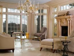 living room formal ideas with piano beautiful glass top wood frame square coffee table chandelier above