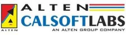 Purchasing Coordinator Job In San Jose Alten