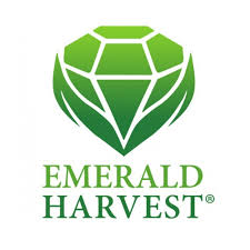 Emerald Goddess Feed Chart Emerald Harvest Cali Pro Grow A B 4 Sizes