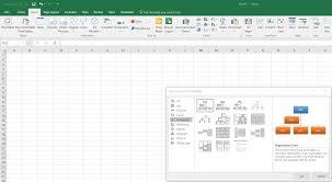 Best Microsoft Program For Organizational Chart 57 Prototypical Microsoft Organizational Chart Software