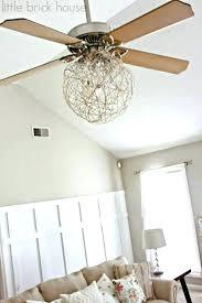 fan chandelier combo beautiful popular ceiling fans com for crystal