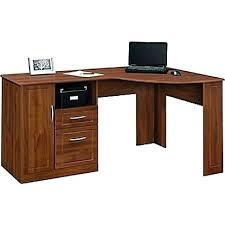 office desks staples. Modren Staples Desk At Staples Office Desks Corner  Bell Uk   Intended Office Desks Staples D