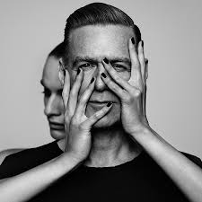 Tour | <b>Bryan Adams</b> Official