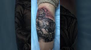 Tattooformat