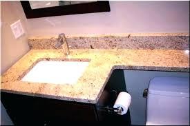 prefab granite countertops houston full size of prefabricated bathroom vanity tops various this apartments adorable