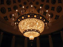 preferred expensive crystal chandeliers pertaining to top 10 most expensive chandeliers in the world design