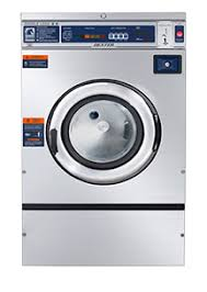 dexter dryer wiring diagram dexter image wiring dexter t 300 coin operated washing machine 20 lb weight capacity on dexter dryer wiring diagram